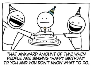 Funny-Birthday-Pictures-21