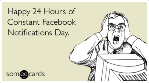 facebook-notifications-social-network-birthday-ecards-someecards