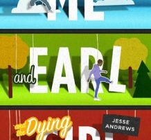 http://thefilmstage.com/reviews/sundance-review-me-and-earl-and-the-dying-girl/