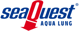 seaQuest is now owned by AquaLung.