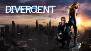 np_divergent_1
