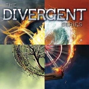 np_divergent_2