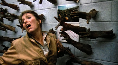 Day-of-the-Dead-1985-Sarah