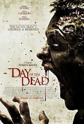 Day_of_the_dead_2005