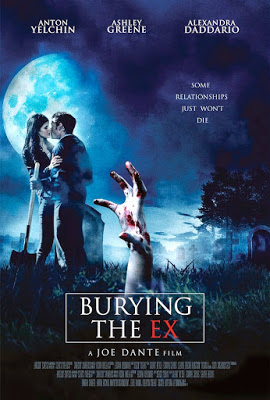 burying-the-ex-1