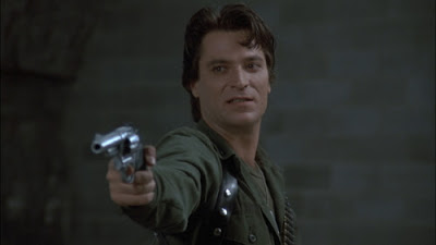 day-of-the-dead-1985-military