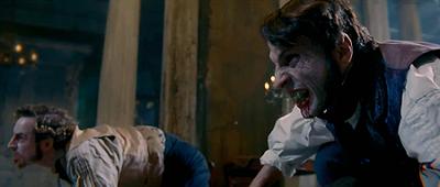 abraham-lincoln-vampire-hunter-vampires