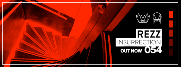 I seriously love this album art.