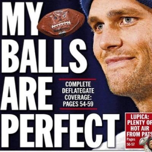 np_balls_1