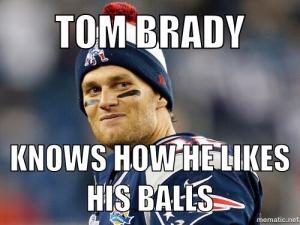 np_balls_5