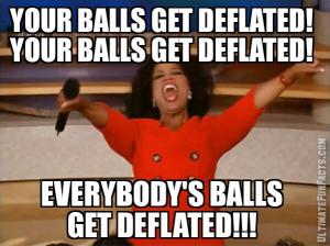 np_balls_6