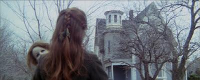 house-cemetery-2