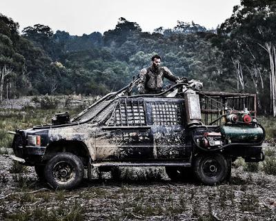 wyrmwood-truck