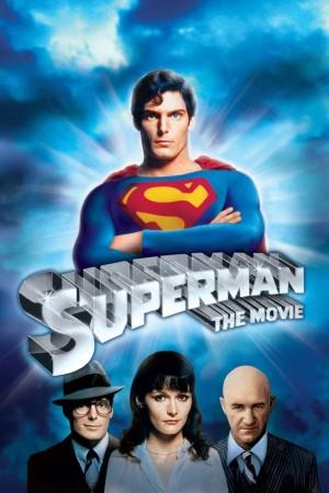 np_superman_4