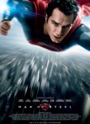 np_superman_6