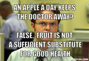 np_health_9