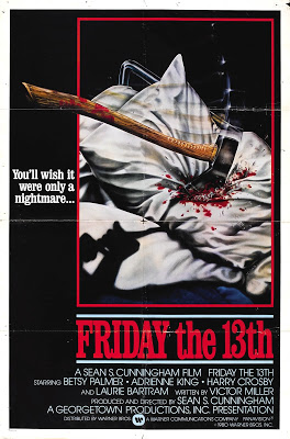 friday_13th_1_poster_02-1