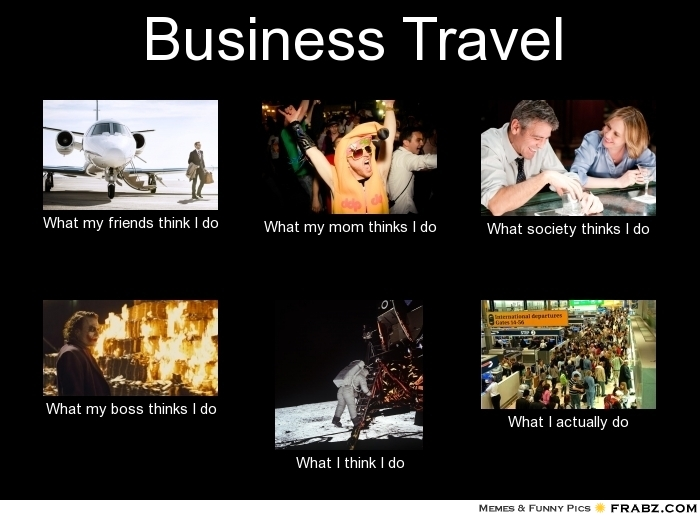 np_bt_1 six of the best things about business travel the nerdery public