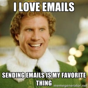 np_email_4