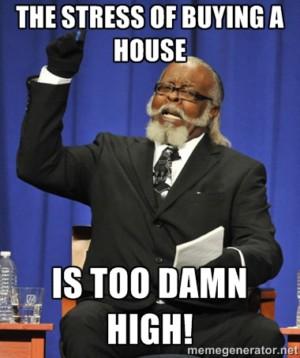 np_house_7