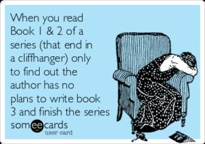 np_book_3