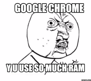 np_chrome_2