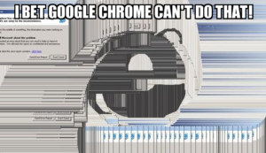 np_chrome_3