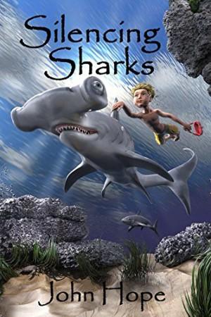 np_sharks